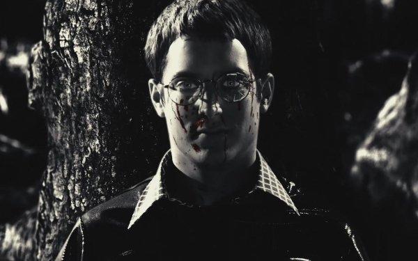 Movie Sin City Elijah Wood HD Wallpaper | Background Image