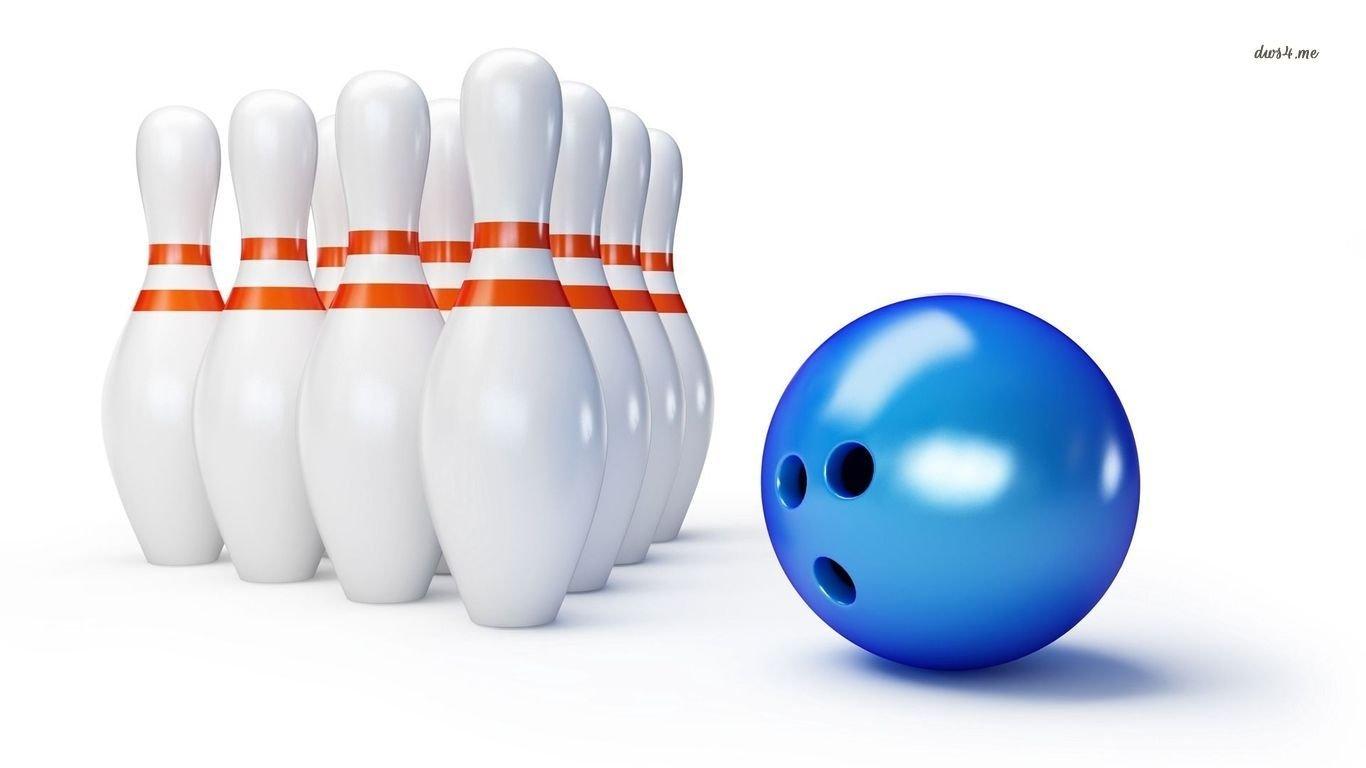 bowling wallpaper background