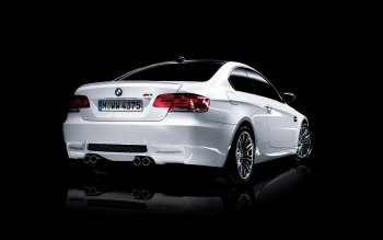 Vehicles - BMW M3 Wallpapers and Backgrounds ID : 487290