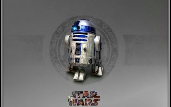 Movie - Star Wars Wallpapers and Backgrounds ID : 487409