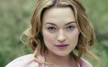 Celebrity - Sophia Myles Wallpapers and Backgrounds ID : 487668