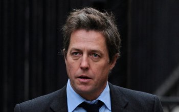 Celebrity - Hugh Grant Wallpapers and Backgrounds ID : 487972