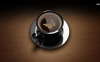 Alimento - Coffee Wallpapers and Backgrounds ID : 488834