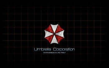 Movie - Resident Evil Wallpapers and Backgrounds ID : 488997