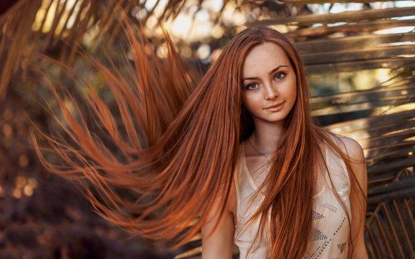 Women Model Models HD Wallpaper   Background Image