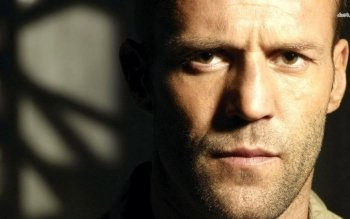 Beroemdheden - Jason Statham Wallpapers and Backgrounds ID : 489749