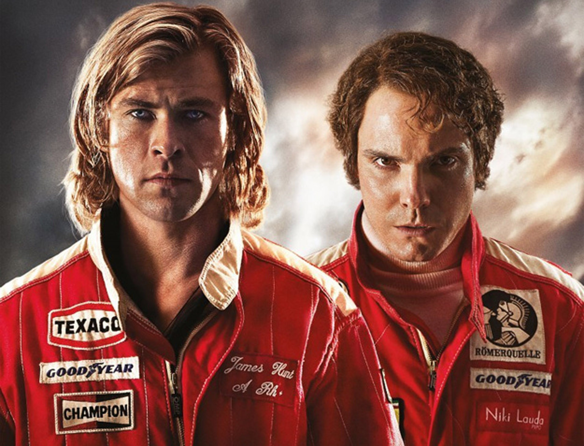 Rush wallpaper and background image 1910x1458 id490493 movie rush wallpaper voltagebd Images