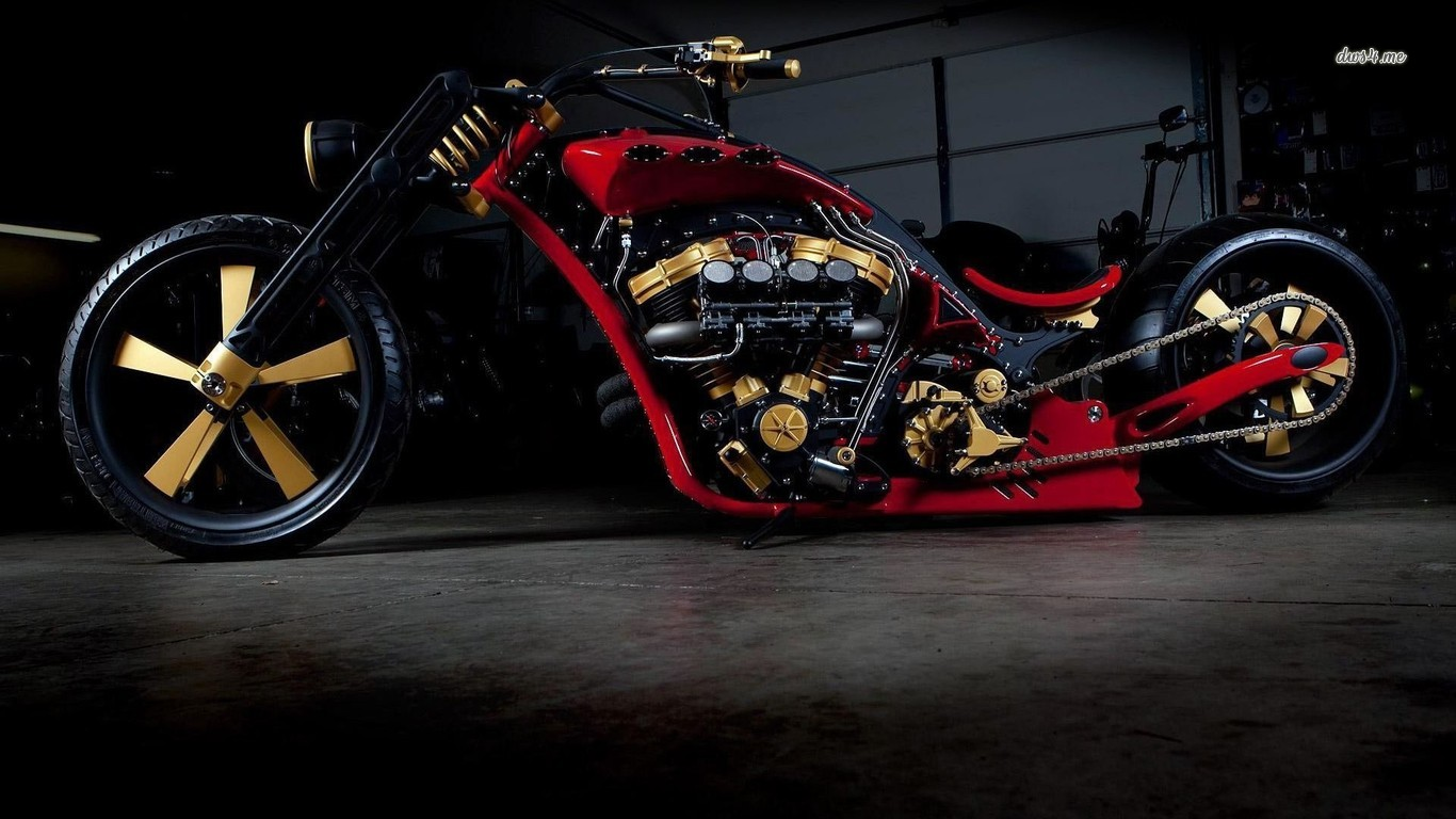 2 custom bike hd wallpapers background images wallpaper abyss voltagebd Choice Image