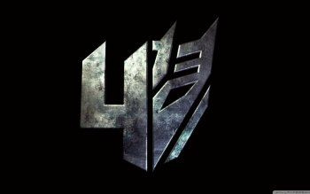 Фильм - Transformers Wallpapers and Backgrounds ID : 490612