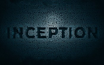 Movie - Inception Wallpapers and Backgrounds ID : 490742