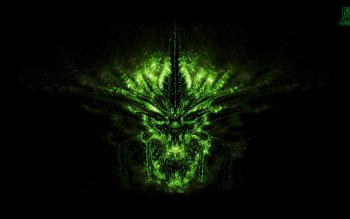 Video Game - Diablo III Wallpapers and Backgrounds ID : 491571