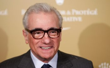 Celebrity - Martin Scorsese Wallpapers and Backgrounds ID : 491876