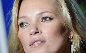 Celebrity - Kate Moss Wallpapers and Backgrounds ID : 491885