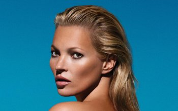 Celebrity - Kate Moss Wallpapers and Backgrounds ID : 491902