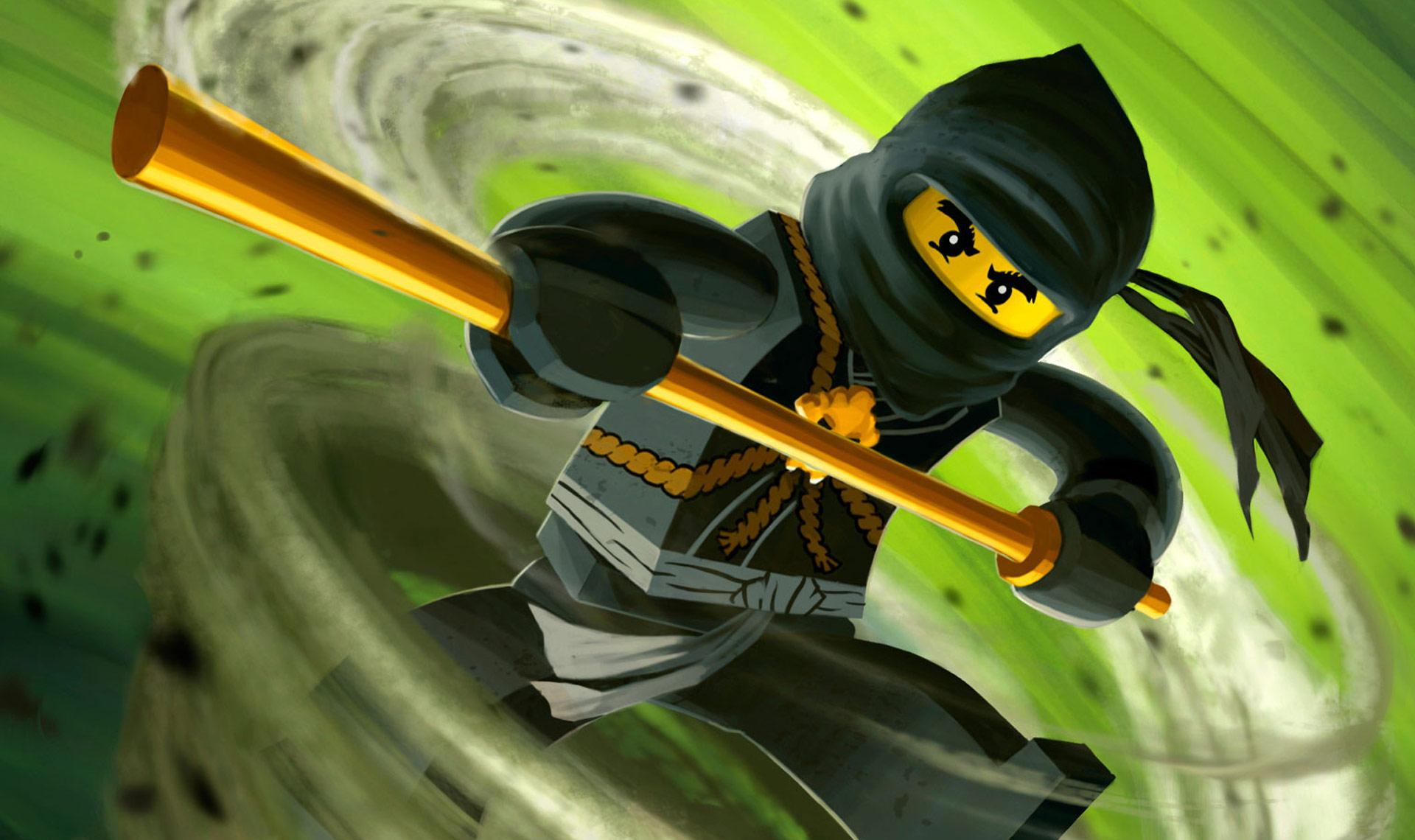 lego ninjago wallpaper high - photo #26