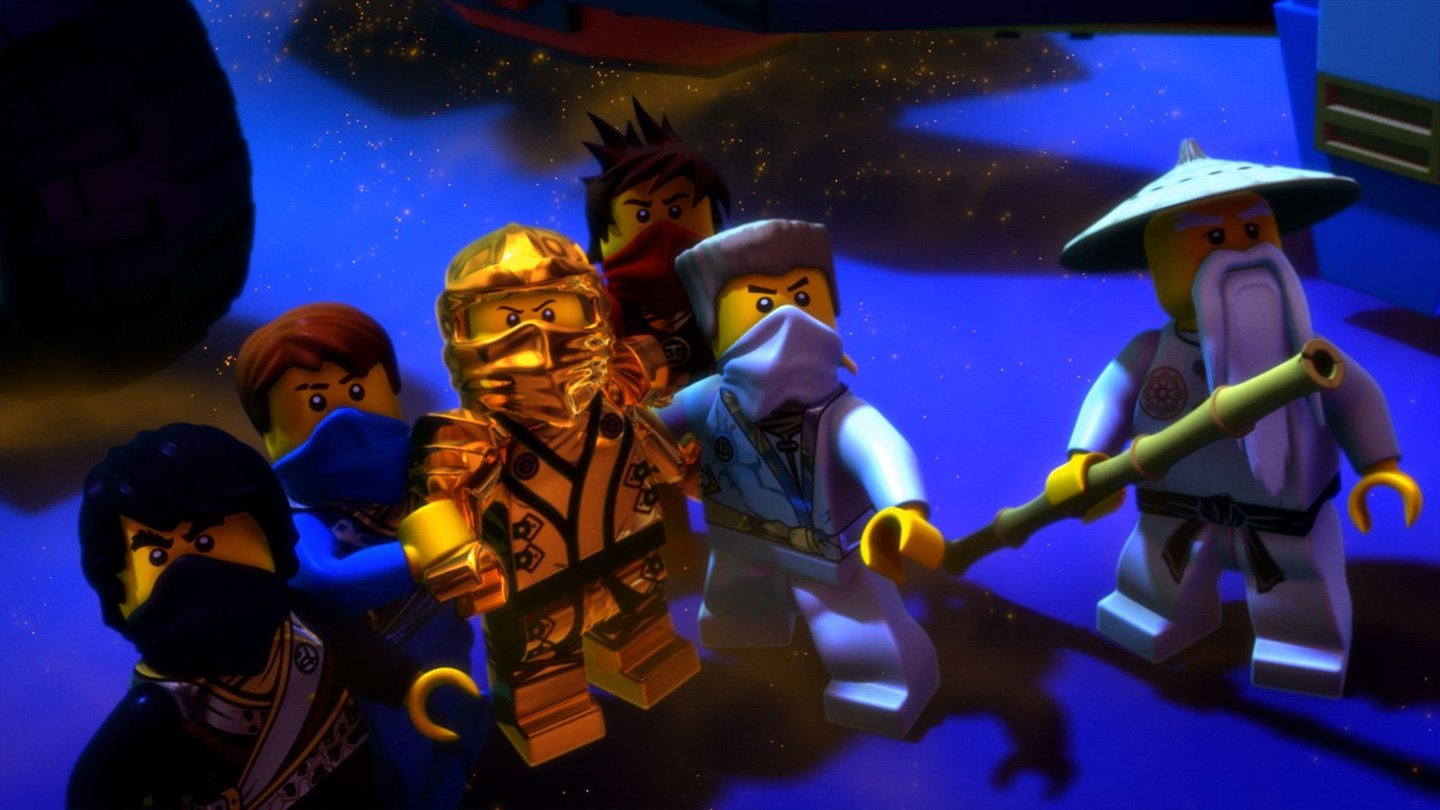 432 Lego Hd Wallpapers Background Images Wallpaper Abyss Images, Photos, Reviews