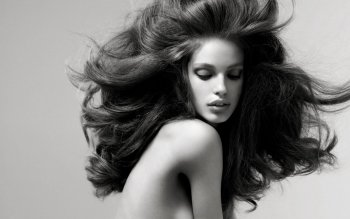 Celebrity - Emily Didonato Wallpapers and Backgrounds ID : 492606
