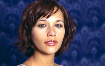 Celebrity - Rashida Jones Wallpapers and Backgrounds ID : 493047