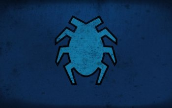 Comics - Blue Beetle Wallpapers and Backgrounds ID : 493149