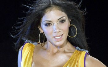 Music - Nicole Scherzinger Wallpapers and Backgrounds ID : 493194
