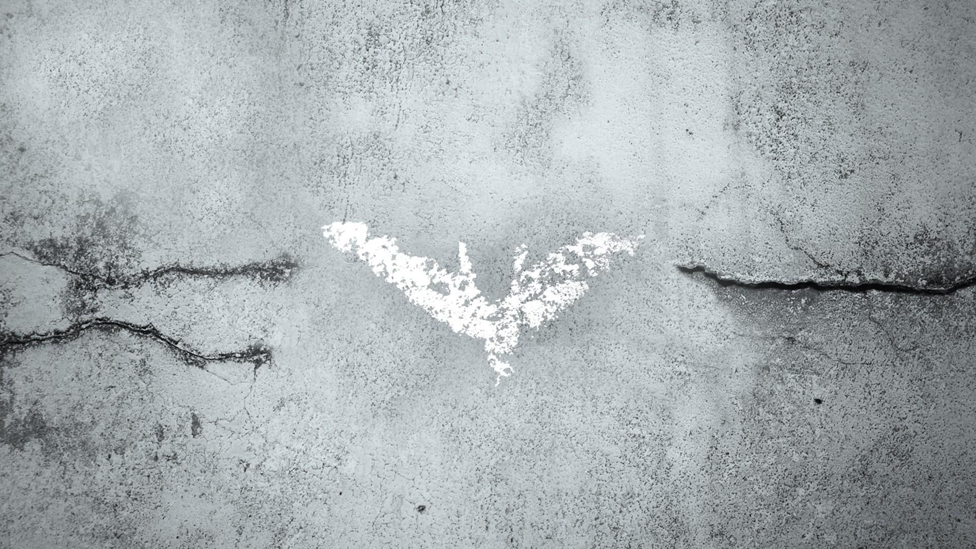 The Dark Knight Rises Hd Wallpaper Background Image 1920x1080