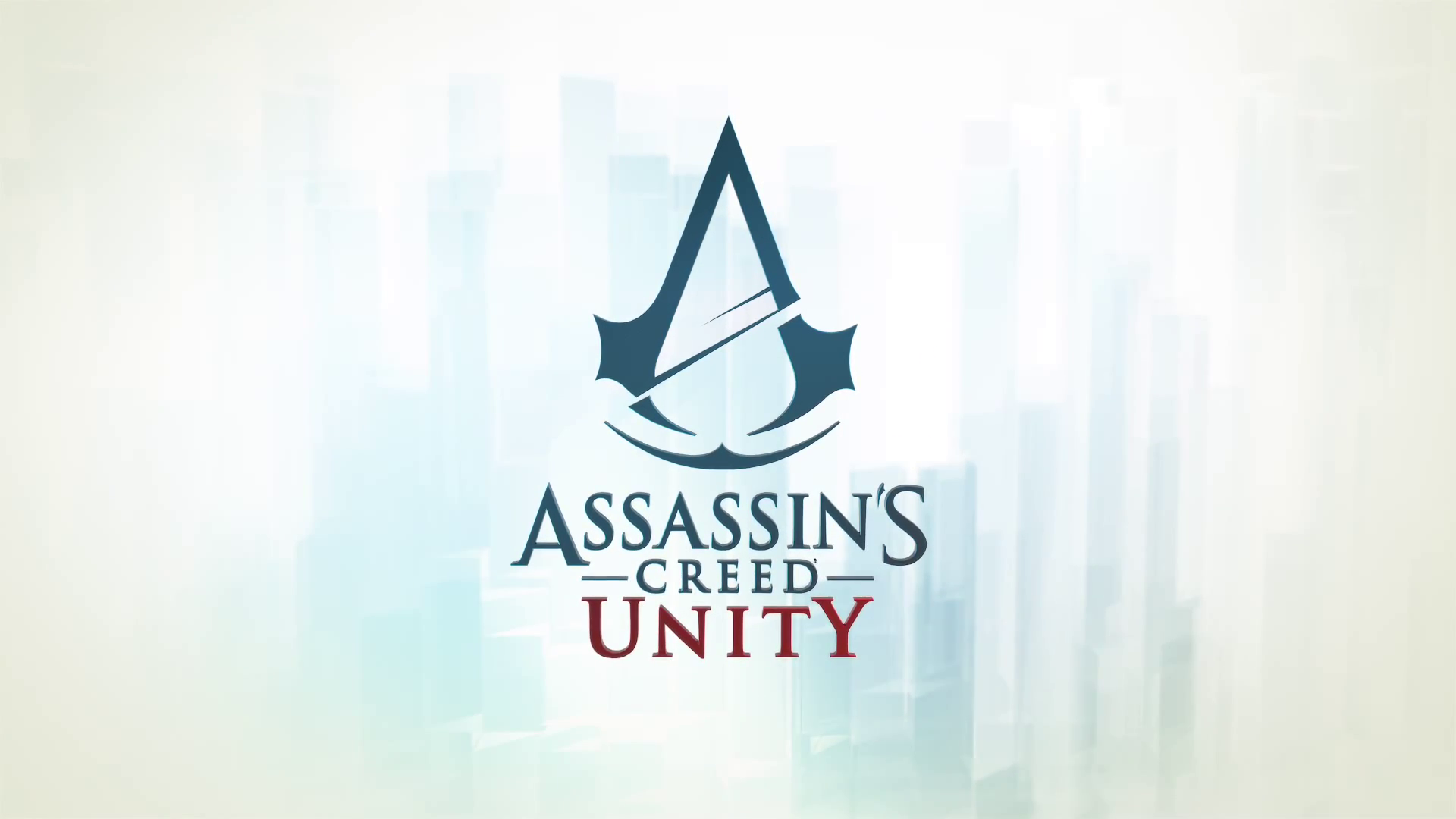 160 assassin's creed: unity hd wallpapers | background images