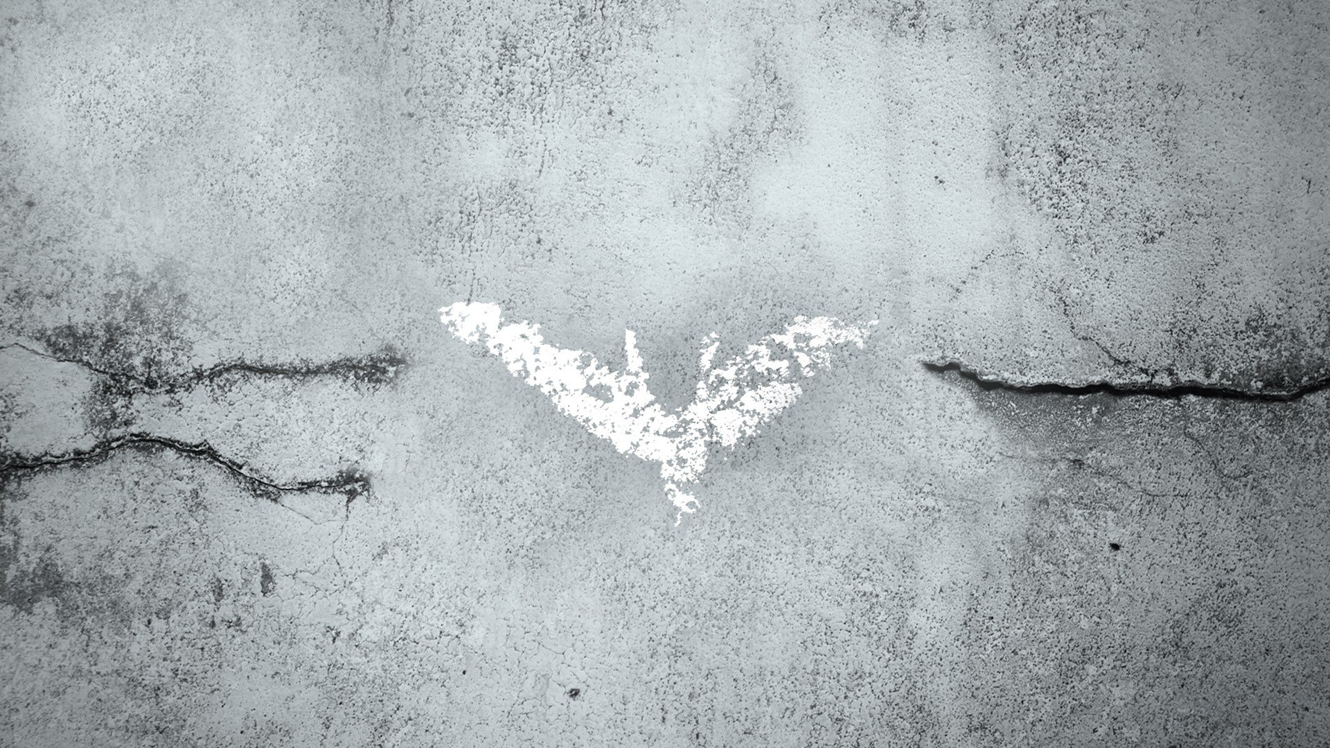 73 batman symbol hd wallpapers background images wallpaper hd wallpaper background image id495578 voltagebd Gallery