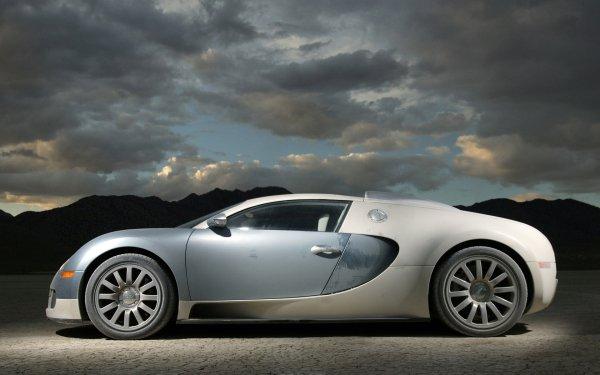 Vehicles Bugatti Veyron Bugatti HD Wallpaper   Background Image