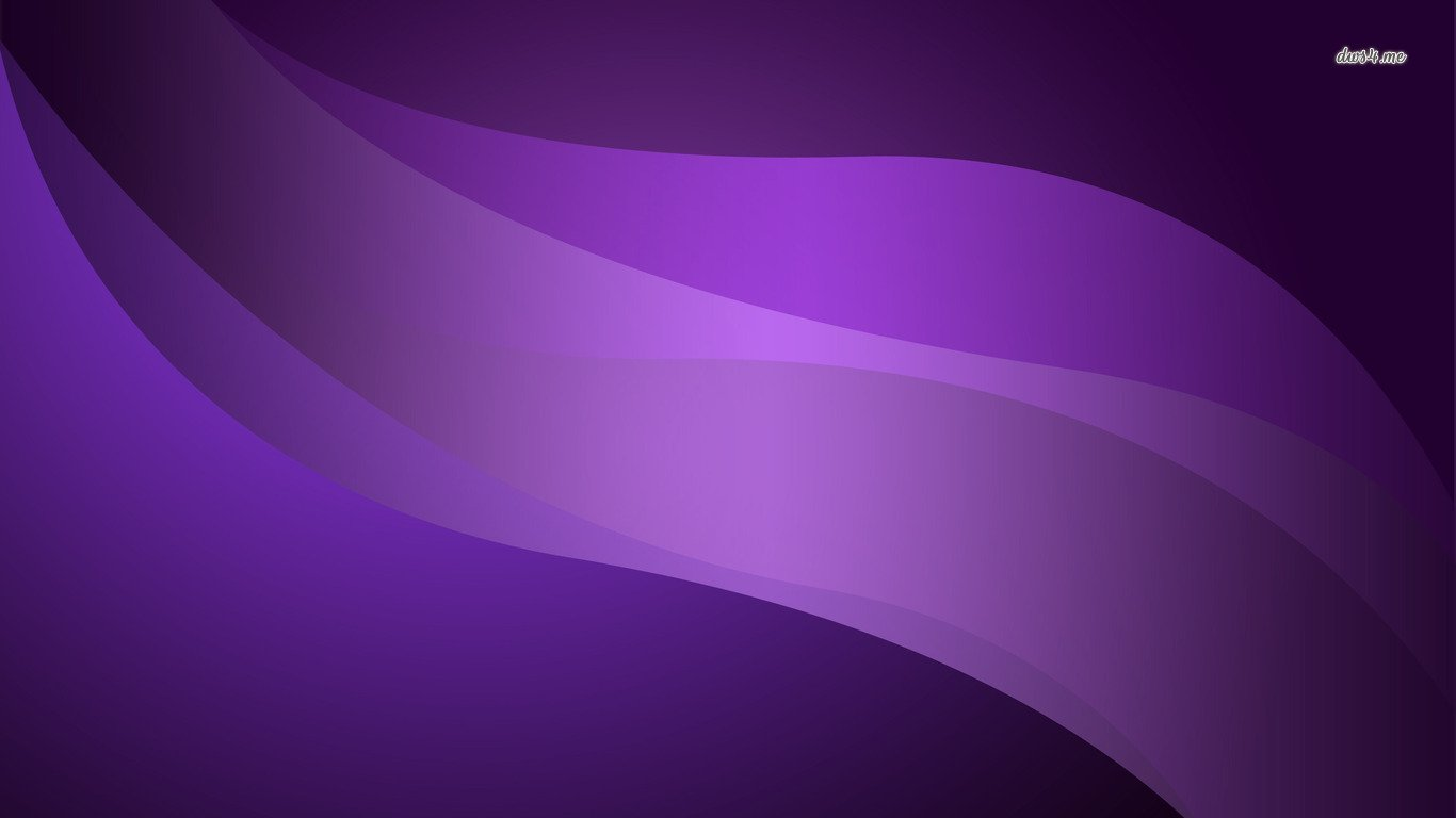 background purple ground abstract - photo #21