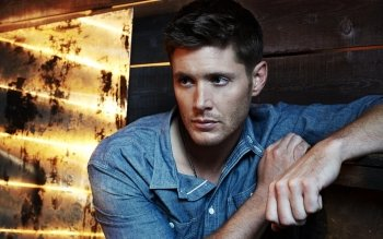 Televisieprogramma - Supernatural Wallpapers and Backgrounds ID : 496074