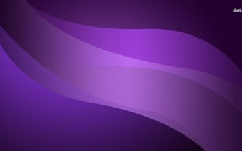 Abstract - Purple Wallpapers and Backgrounds ID : 496395