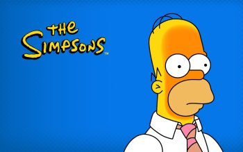 TV Show - The Simpsons Wallpapers and Backgrounds ID : 496712