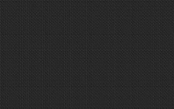 HD Wallpaper | Background ID:497176