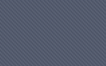 Pattern - Grey Wallpapers and Backgrounds ID : 497190