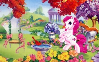 HD Wallpaper   Background ID:497853