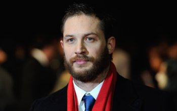 Celebrity - Tom Hardy Wallpapers and Backgrounds ID : 498837