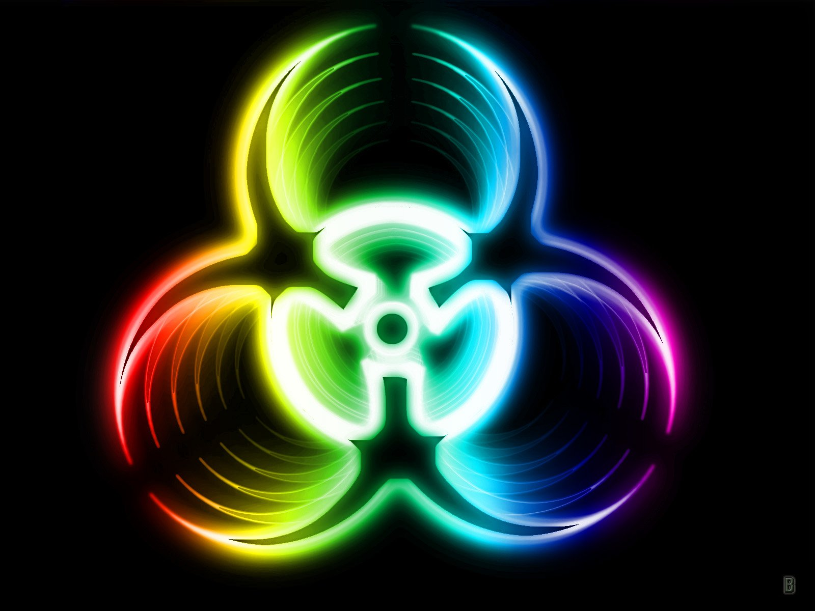 109 biohazard hd wallpapers | background images - wallpaper abyss