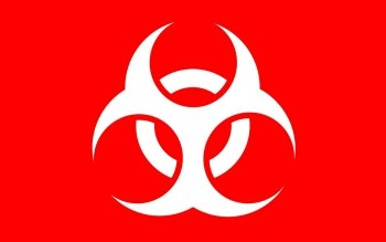 Sci Fi - Biohazard Wallpapers and Backgrounds ID : 499095