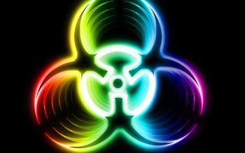 Sci Fi - Biohazard Wallpapers and Backgrounds ID : 49910
