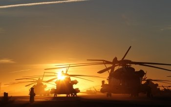 Military - Helicopter Wallpapers and Backgrounds ID : 499180