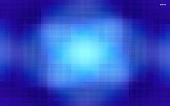 HD Wallpaper | Background ID:499661