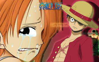 Anime - One Piece Wallpapers and Backgrounds ID : 499929