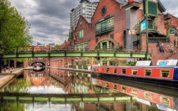 4 Birmingham 高清壁纸 人工少女3下载地址 方子翼 ...