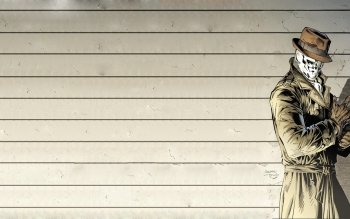 Strips - Watchmen Wallpapers and Backgrounds ID : 500771