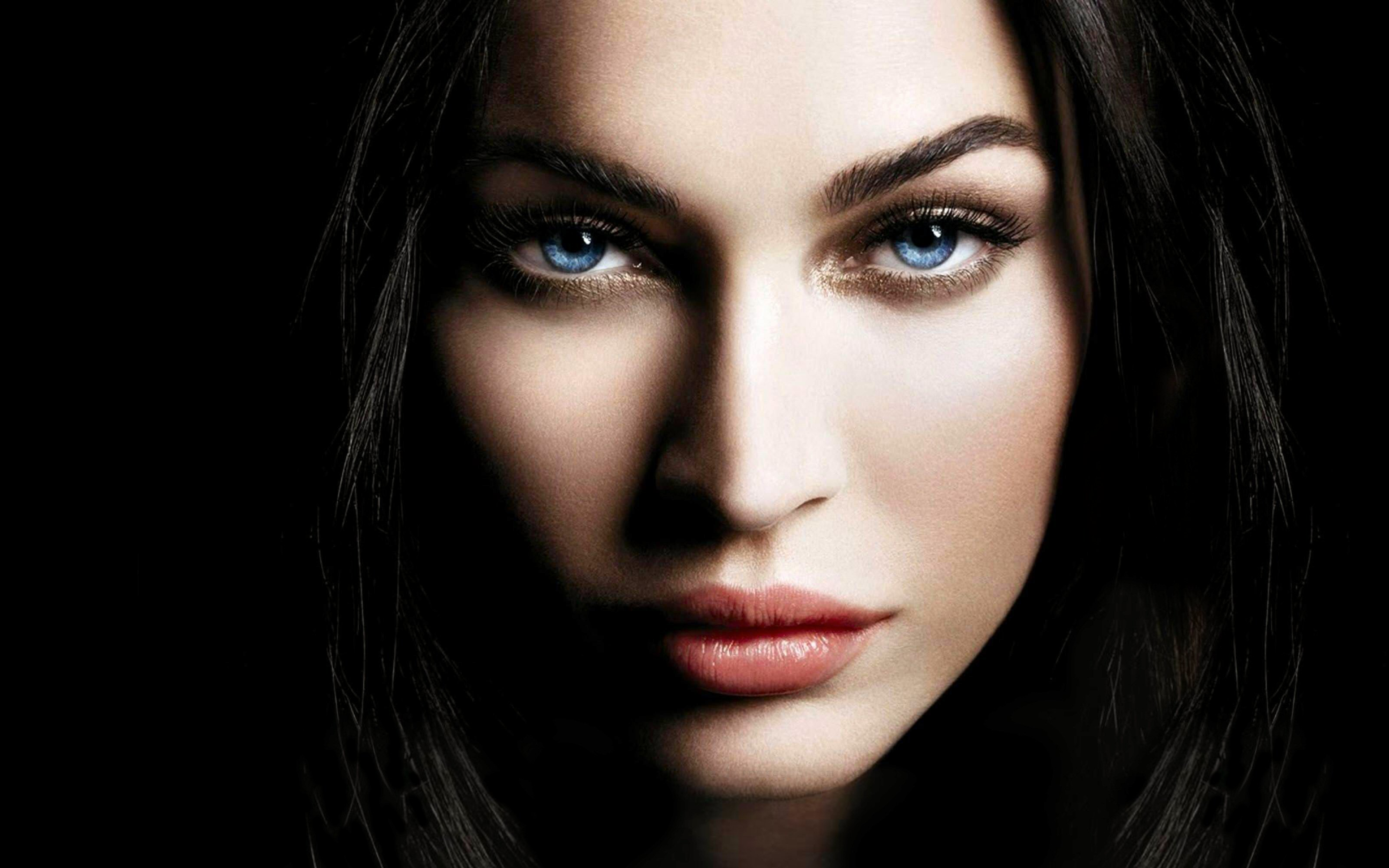 Megan Fox Wallpapers Iphone  Wallpaper