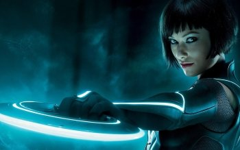 Movie - TRON: Legacy Wallpapers and Backgrounds ID : 501766