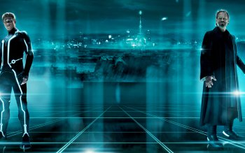 Movie - TRON: Legacy Wallpapers and Backgrounds ID : 501769