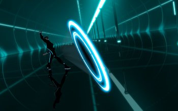 TV Show - Tron: Uprising Wallpapers and Backgrounds ID : 501911