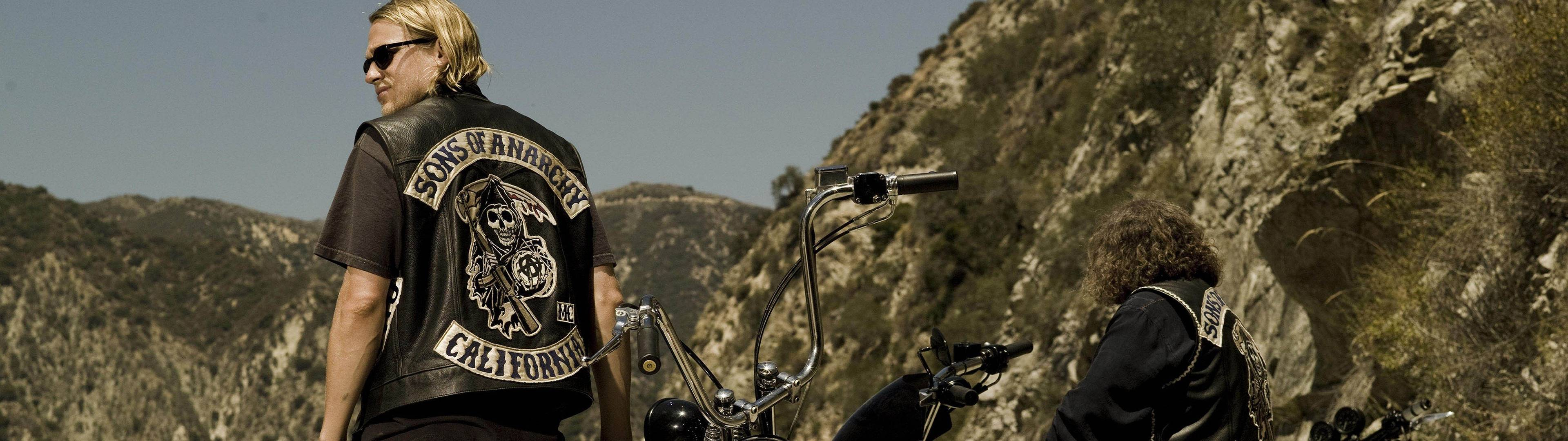 Sons Of Anarchy Quotes And Sayings Tv show - sons of anarchy Gemma ... Zooey Deschanel And Ben Gibbard Wedding