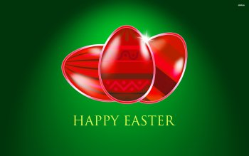 Holiday - Easter Wallpapers and Backgrounds ID : 502074